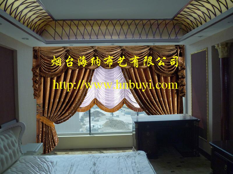 欧式宾馆客房效果图 某宾馆有客房90间 小宾馆客房装修效